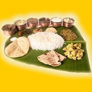 Annadaan is provided to all devotees on a weekly basis during Saturday lunches at the Temple. &nbsp;Additionally, Annadaan is also provided for dinner during major festivals. &nbsp;<div><br></div><div>Sponsors will have archana done on their behalf on the selected Annadaan date and receive prasada coin.</div>