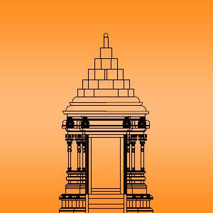Devi Inner Sanctum