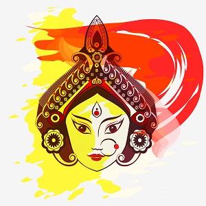 Devi Navaratri Ayudha Puja