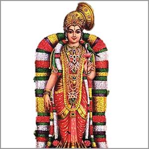 Goda Kalyana Sponsor