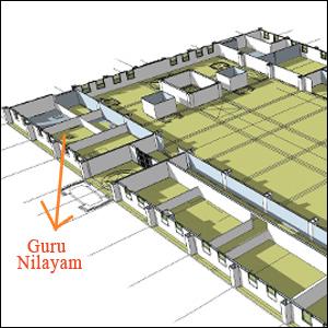 Guru Nilayam