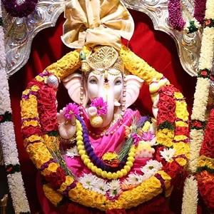 Sri Sankashtahara Chaturthi