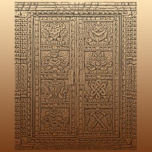 Rajagopura Doors Sponsor