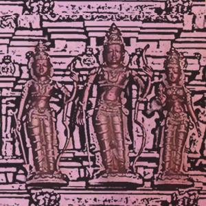 Rajagopura Murthys Sponsor