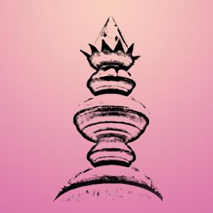Rajagopura Pradhana Kalasha Sponsor