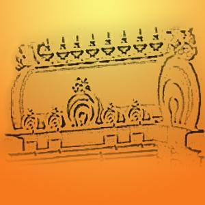 Rajagopura Shikara Sponsor