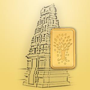 Rajagopura Swarna Sponsor