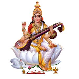 Karya Siddhi Hanuman Temple Online Store