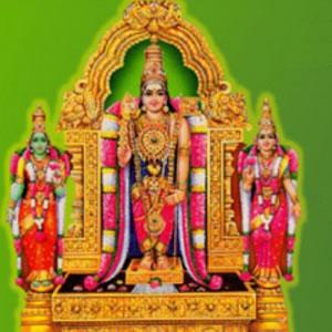 Sri Subramanya Kalyana Sponsor