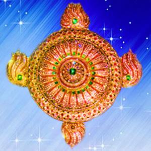 Sri Rama Navaratri